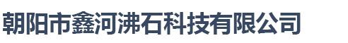 中华彩吧更懂彩民-中华彩票手机版下载-中华彩app手机版